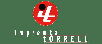 Impremta Torrell