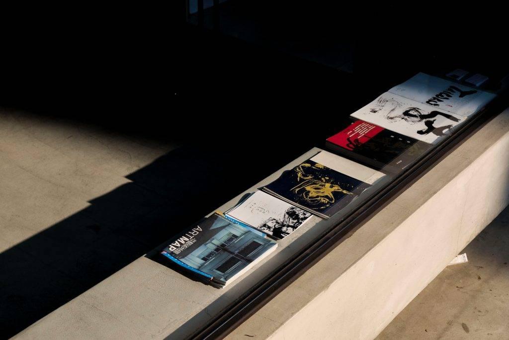 Imprimir flyers en Tarragona